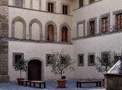 Palazzo Malaspina: calore casa d'epoca cuore Chianti
