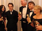 Golden Globe 2015 Vincitori