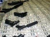 Mafia narco stato: l'altra faccia dell'america latina
