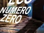 """""""Numero Zero"""" Umberto"""