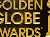 GOLDEN GLOBE 2015 Tutti premi