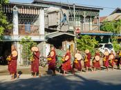 Verso stato Shan
