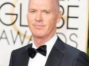 Golden Globes 2015, vera sorpresa indipendente