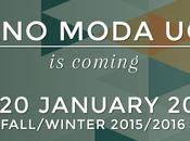 Milano Moda Uomo Gennaio 2015: tutti eventi perdere