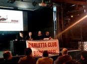 anno Barletta Club Biancorossi'