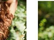 HAIR THERAPY: prodotti cura capello PHYTO