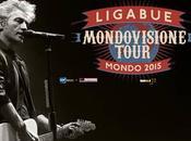 Ligabue, suoi concerti febbraio parte alla conquista dell'Asia