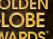 Golden Globe 2015, trionfano Boyhood Grand Budapest Hotel