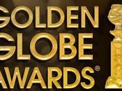 Golden Globe 2015, trionfano Boyhood Grand Budapest Hotel