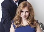 """Terzo appuntamento Stagione Teatrale Luinese """"Lei ricca, sposo… l'ammazzo"""""""