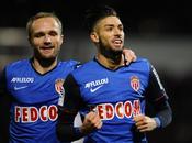 Monaco-Bordeaux 0-0: dichiarazioni dopo-gara