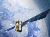 satelliti Eutelsat milioni case Europa, Nord Africa Medio Oriente