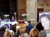 Centinaia Palermo funerali Francesco Foresta, direttore LiveSicilia