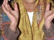 """Emma Bonino, tumore polmoni attività politica interrompe"""""""