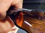 Siracusa: ubriaco minaccia passanti bottiglia rotta aggredisce carabinieri. Arrestato