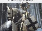 Readers Club: fiumi della guerra/Ogni cosa illuminata [Faenza]