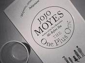 (The Plus One) Jojo Moyes