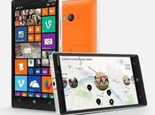 Nokia Lumia 930: Occasione prezzo imperdibile!