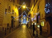 """Nuova rubrica: Carnevale, Roma ancora Natale"""". Mandateci vostre foto strade addobbate"""