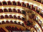 """Teatro Carlo """"Andrea Chenier"""" gratis contro violenza"""