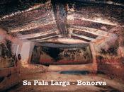 Corso archeologia: Riprendono lezioni Domus Janas
