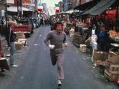 Silvester Stallone resuscita Rocky Rambo
