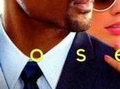Focus: Niente Come Sembra Trailer Italiano Ufficiale