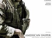 [Recensione] American Sniper Clint Eastwood, 2014)