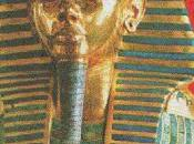 Egiziani