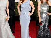 flops: look Golden Globe 2015 visti Marte