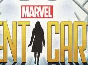 Recensione| Marvel's Agent Carter 1X01-02