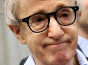 Amazon arruola Woody Allen nuova serie