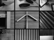 Inganni alla percezione Mostra fotografica Gian Luca Perrone Andrea Calabresi