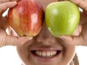 Alimenti integratori utili vista ecco quali sono...