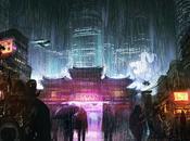 Shadowrun: Hong Kong finanziato poche Kickstarter, raggiunto primo obiettivo secondario