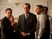 Boardwalk Empire, stagione Atlantic streaming Online