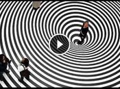 Illusioni ottiche, teniamo sveglia mente