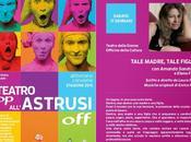 Apertura della stagione Teatro Astrusi Montalcino