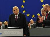Ciao Giorgio Napolitano: dimissioni Presidente