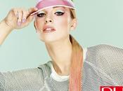 Pupa Milano, Sporty Chic Collection Primavera 2015 Preview
