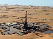 Algeria: apre corsa allo shale Mediterraneo