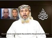 Al-Qaeda rivendica strage Parigi videomessaggio pubblicato YouTube.