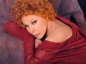 """ORNELLA VANONI Prosegue tournée teatrale FILO TRUCCO TACCO …L'ULTIMO TOUR"""""""