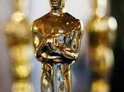Oscar 2015: tutte nomination
