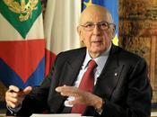 mancherai, Giorgio Napolitano