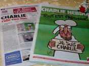 suis Charlie......aujourd'hui toujours