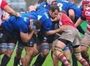 Rugby: domenica Maiora Rugby 1951 sarà scena Genova contro cugini