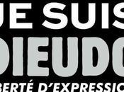 Doppiopesismo alla francese