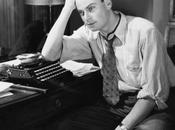 peggiori errori scrittore scrivendo romanzo