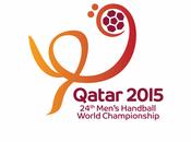 Pronostico Mondiali Pallamano Qatar 2015